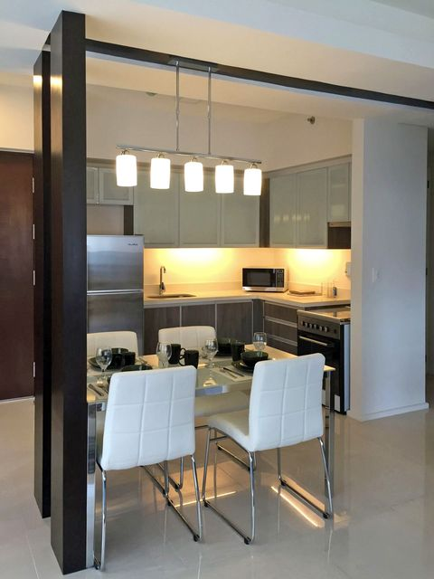 Living Dining6